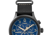 Expedition® Scout Chrono