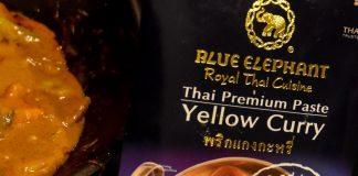 blue-elephant thai cuisine