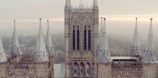 Englands-Historic-Cities